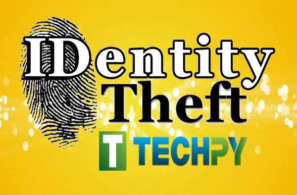 Identity theft: how to protect yourself? Learn from here..