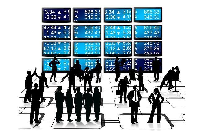 marketing: Κουλτούρα της επιχείρησης