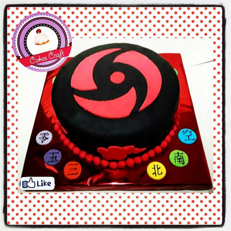Sharingan Cake! Torta Sharingan Uchiha / CID - 583 #tortatematica #barranquilla #cakestagram #uniautonoma #uniatlantico #uninorte #unilibre #unimetro  #hbd #cumpleaños #CakescraftKeados #cakeboss #cupcakewar #cakescraftbq #airsoft #halamadrid #jamesrodriguez10 #collagecostacaribe #enchufetv #aotronivel #rapcaribe #martes #martesdechampeta #tuesday #barranquillalovers #akatsuki #sharingan #somosregioncaribe #uchiha #itachi