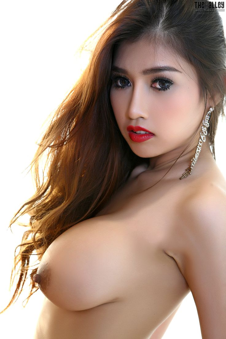 Indonesia Porn Sexy Stunning 244 best tits images on pinterest | asian beauty, asian woman and nude