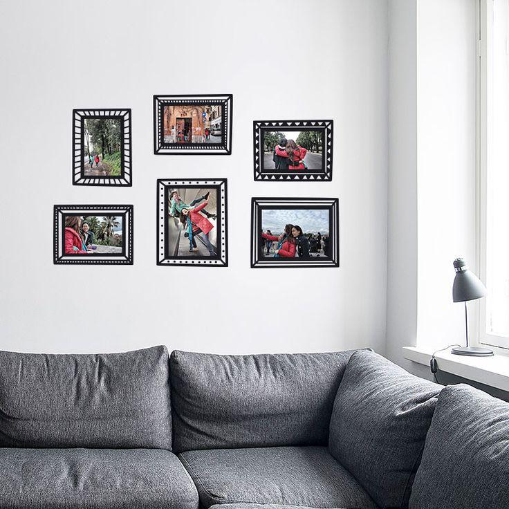 19 best corbeille à papier images on Pinterest | Paper, Baskets and ...