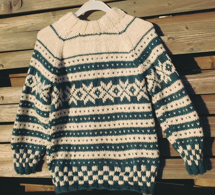78 best images about sp?terier on Pinterest Free pattern, Baby cardigan and...