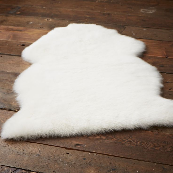 Sheepskin Rug Dry Cleaning: 262 Best Bedding, Curtains, Rugs Images On Pinterest