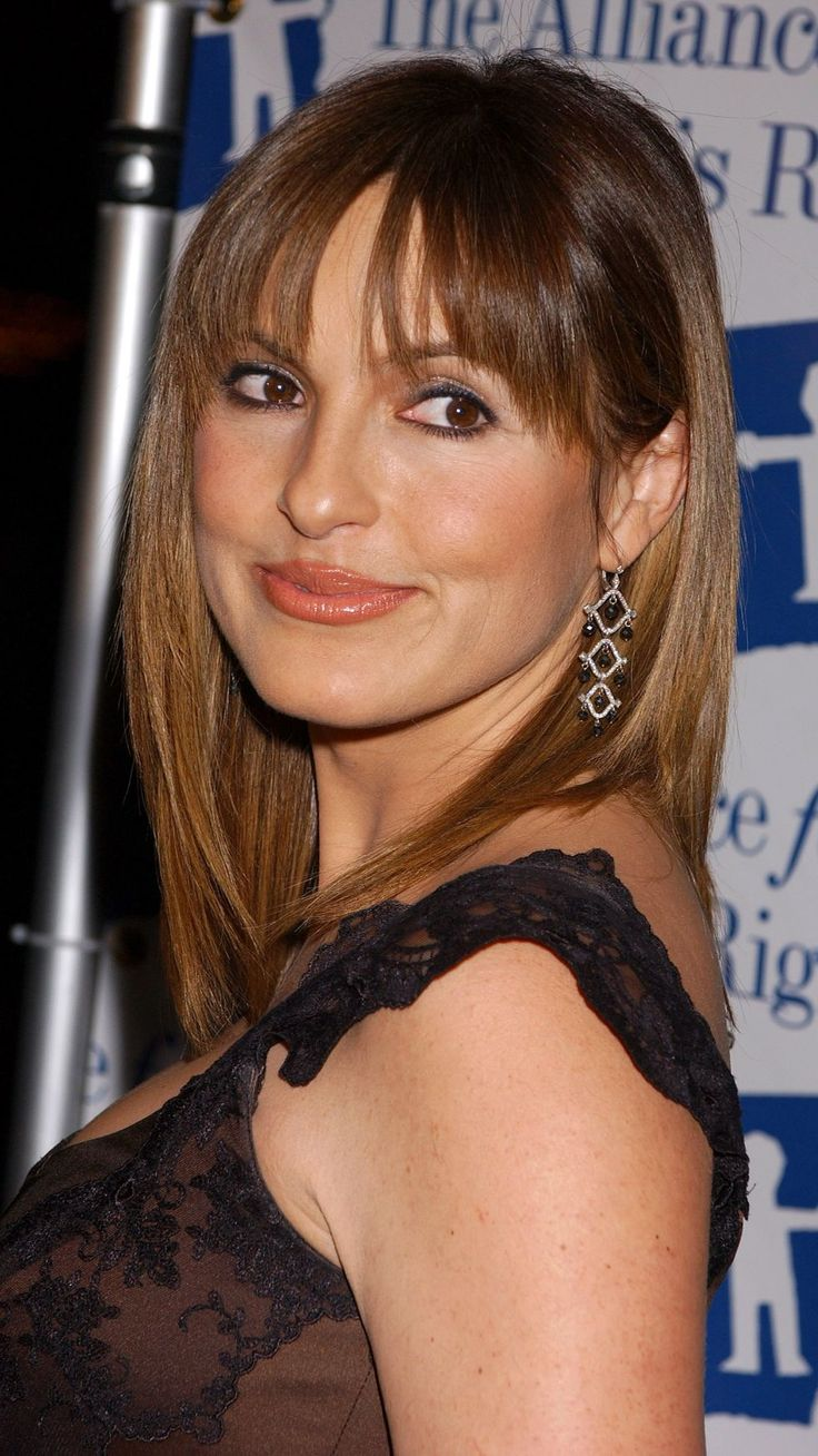 219 best mariska hargitay images on pinterest | mariska hargitay