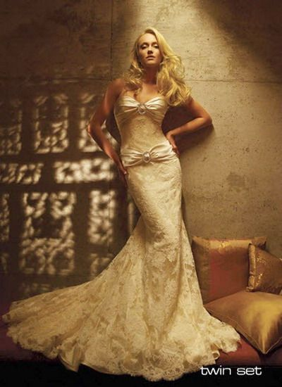9 best amy michelson images on pinterest wedding dressses lace wedding dress by amy michelson junglespirit Gallery