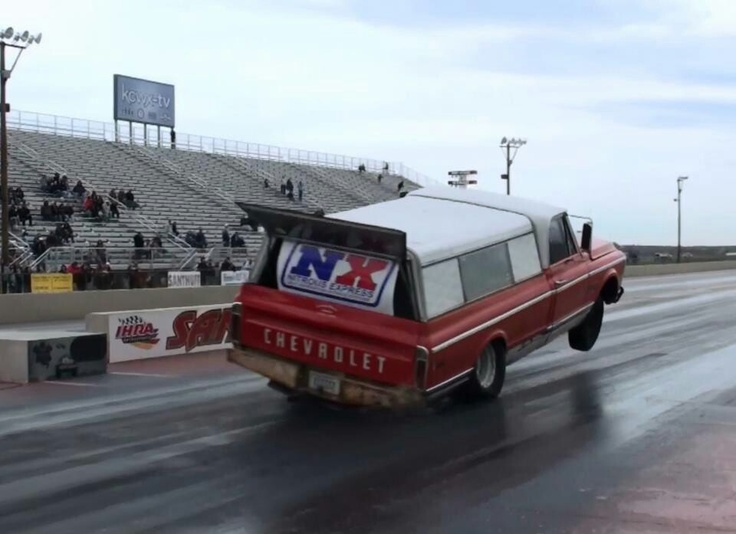 B A A E F D Ff F Df F Man Trucks Chevy Trucks