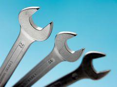 TNO - Job engineering: Sleutelen aan duurzame banen