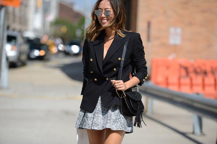 chloe replica shoes - Hudson Medium Shoulder Bag, Black, Size: M - Chloe | New York ...