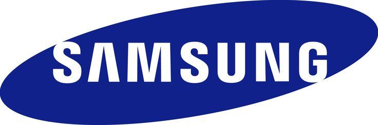 Logo samgung