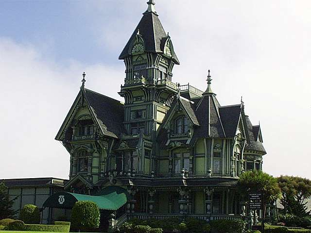 Gothic Houses 107 best victorian homes images on pinterest | victorian