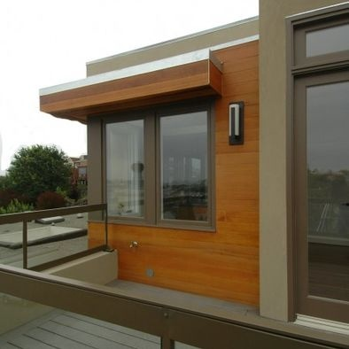111 best modern home exterior images on pinterest