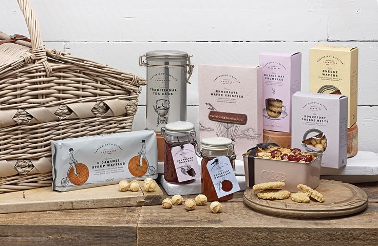 29 best cartwright butler hampers gifts images on pinterest unique gifts that look exciting negle Images