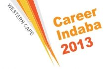 AREER INDABA  Career Indaba is South Africa's number one destination for students, learners, and young professionals looking to take the next step in their education or professional development.