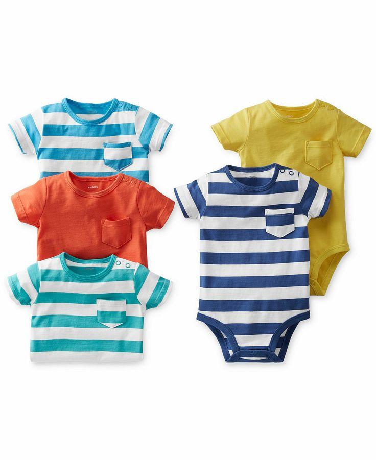 Mejores 139 imágenes de carters_baby en Pinterest | Ropa niña, Ropa ...