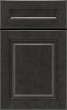 136 best Door Styles images on Pinterest | Cabinet doors, Kitchen ...