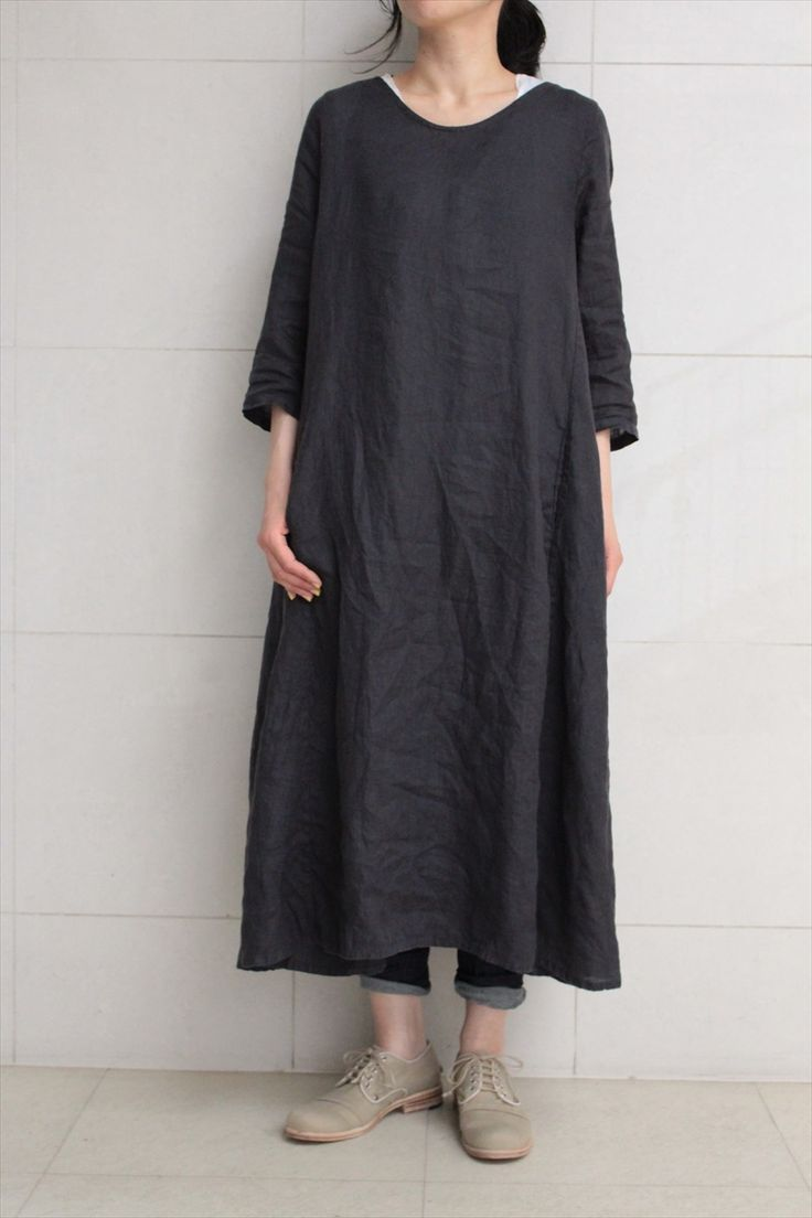 拡大イメージ表示  the dress with the jeans. Eerbare kleding. Eng. Modest clothing. Fr. Vêtement modeste. Du. Bescheidene Kleidung. Sp. ropa modesta. Ru. Скромная одежда.