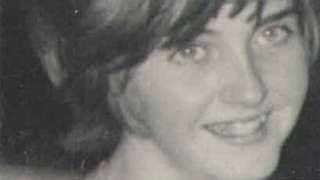 Elsie Frost killing: Police ask CPS to consider murder charge