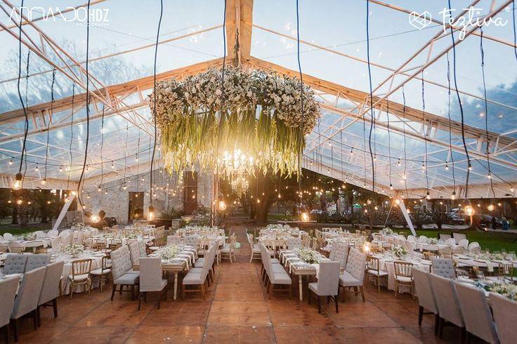 Boda de Paulina Lara & Rodrigo Martínez  Fotografias.- Armando HDZ Fotografia  Banquete, áreas lounge, barra de cócteles.- Recepciones Margarita Zoreda  #wedding #boda #reception #recepción #weddingday #Merida #Yucatan #Mexico