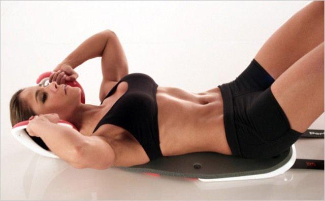 PERFECT SIT UP - Płaski Brzuch i Wymodelowane Mięśnie http://www.allego.sklepna5.pl/towar/144/perfect-sit-up-plaski-brzuch-i-wymodelowane-miesnie.html