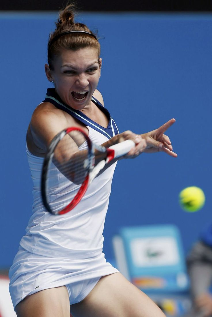 Jelena Jankovic Cameltoe Beautiful 587 best tennis images on pinterest   sport, tennis fashion and