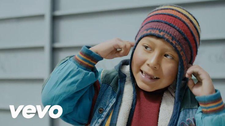 Naughty Boy - La La La ft. Sam Smith - YouTube (running jam)