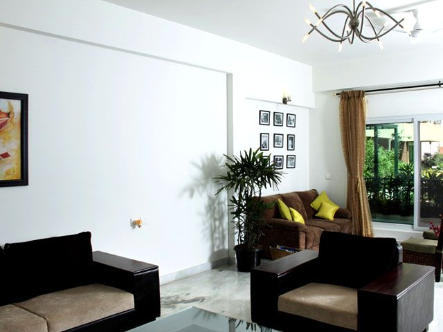 2b993574a314ddf2d7c81838f3107fb7 - Gardens Apartments Fully Furnished And Serviced Apartments