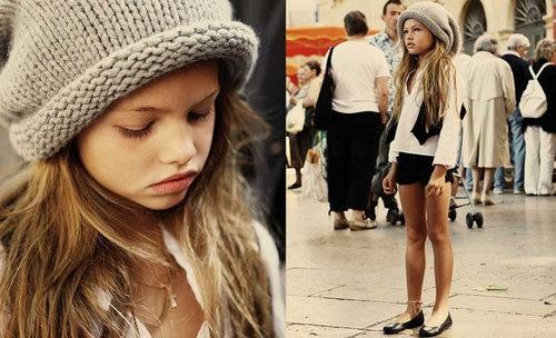 17 Best images about Lil cutie :) on Pinterest   Future ...