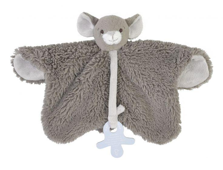Myška Mobby Happy Horse - Tuttle
