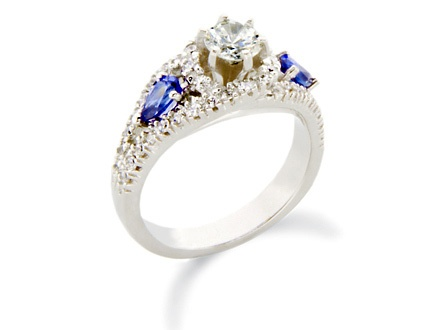 wedding ring images 17 best my style images on 9962
