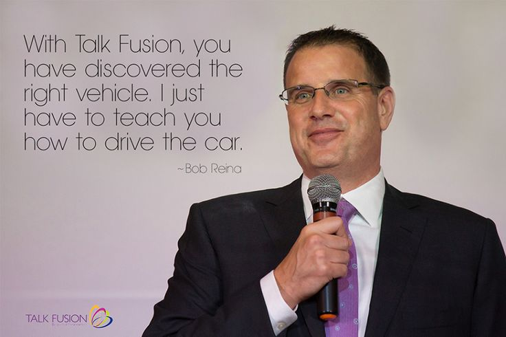 #Discover, learn and joy :) http://1264889.jointalkfusion.com
