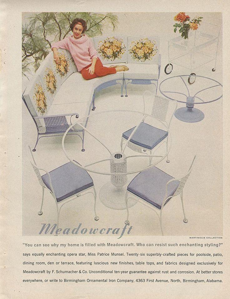 ADSAUSAGE   Vintage Advertising.