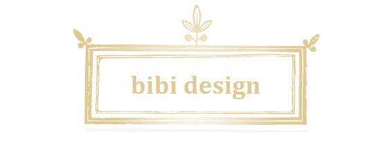 ◇ショート・和装まとめ◇ - bibi design