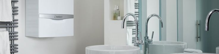 T. Bennett plumbing and heating, a family run and owned business, is specialized in plumbing, heating, boiler installation services within the Southampton area.
