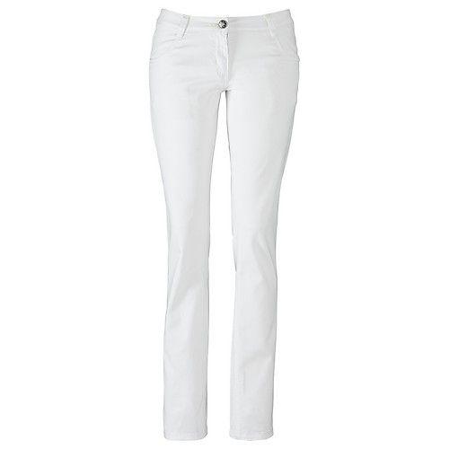 Damen-Jeans von Gina für Damen bei Ernstings family online kaufen #ernstingsfamily