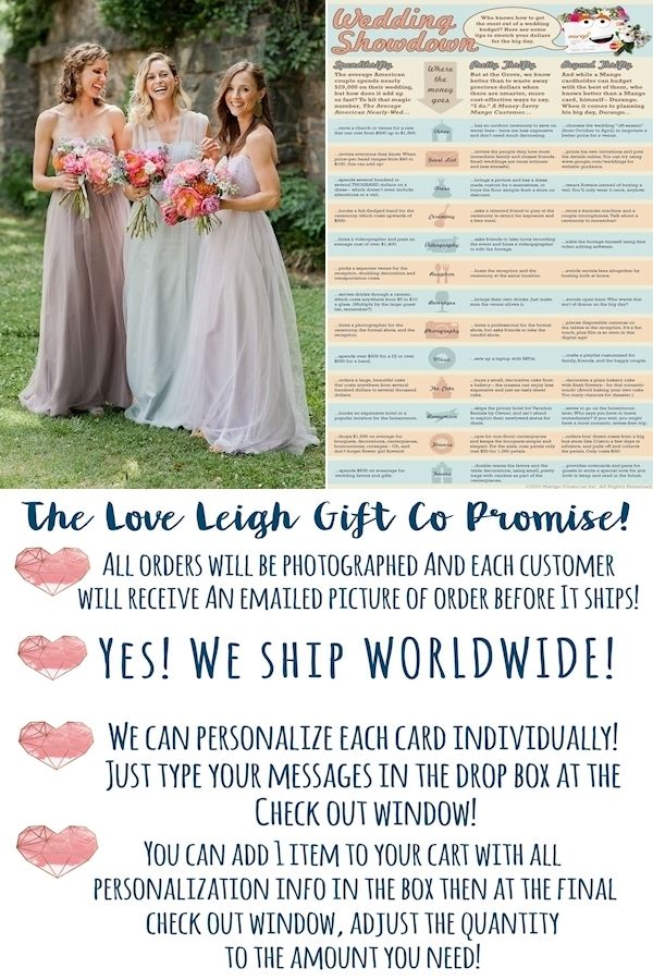 Wedding Tips What Do Wedding Planners Do Wedding Planner Pro In 2020 Wedding Tips Wedding Planning Book Wedding