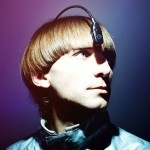 TED: Neil Harbisson Talks About Being A Cyborg, How It Feels When Software and Brain Unite