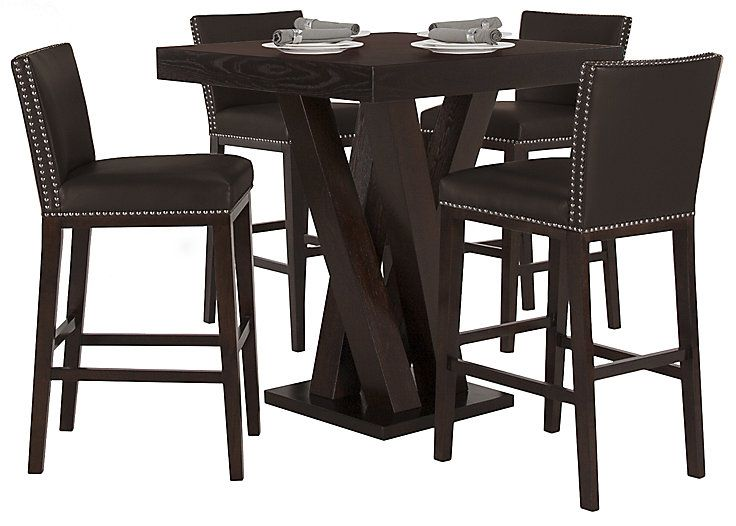 37 Best Beautiful American Signature Furniture Images On Pinterest Dining Room Dining Rooms