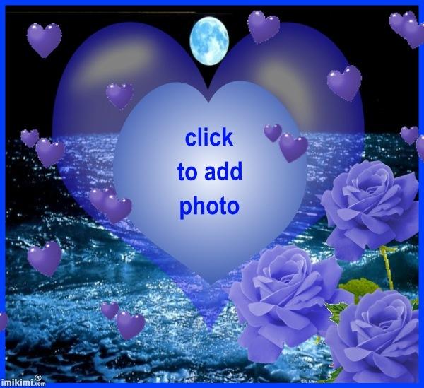 208 Best Imikimi Backgrounds Images On Pinterest