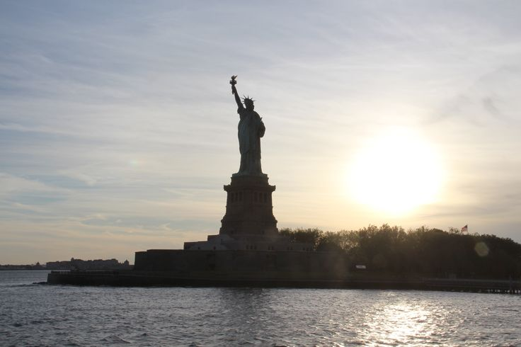 21 must see seværdigheder i New York - Opdagelse.dk