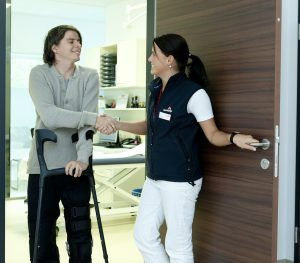 Five Things Nurse Practitioners Do BETTER Than Anybody Else https://www.successdegrees.com/five-things-nurse-practitioners-are-great-at.html