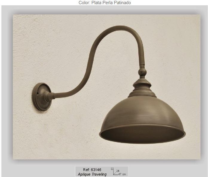 M s de 25 ideas incre bles sobre apliques de luz en - Apliques pared bano ...