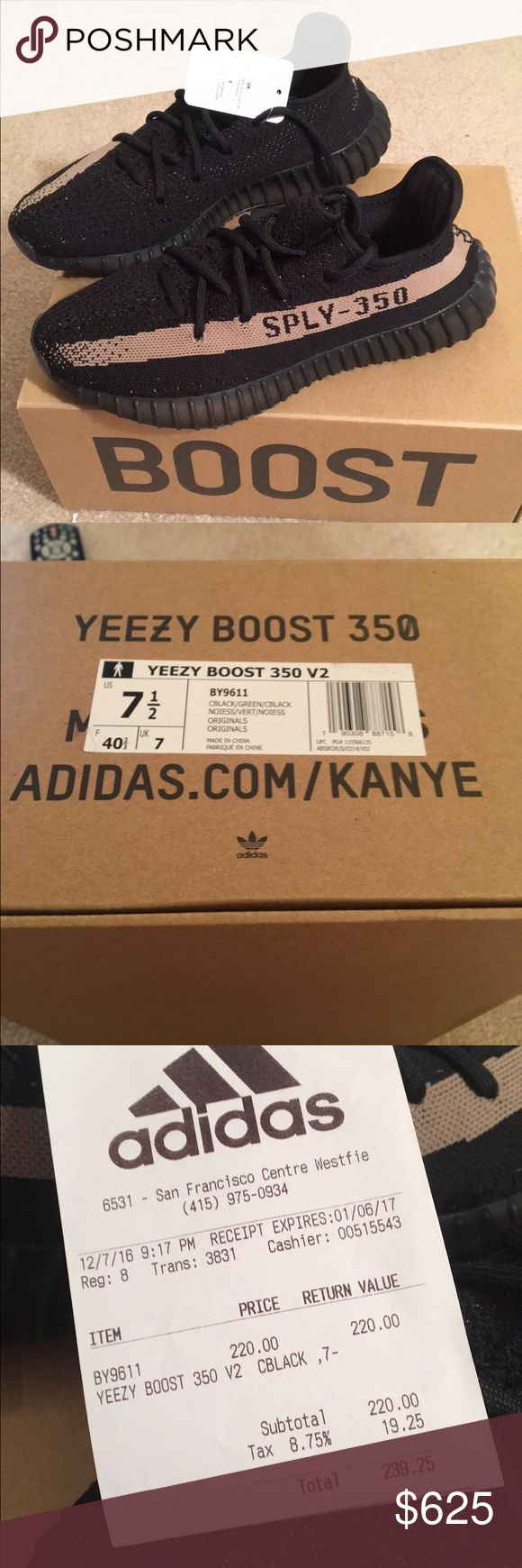 yeezy boost 350 for sale under $100 yeezy boost size 8 100 authentic