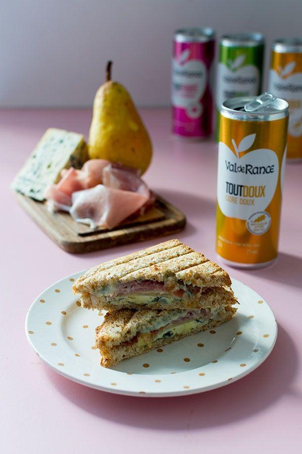 les 25 meilleures idées de la catégorie sandwich jambon sur