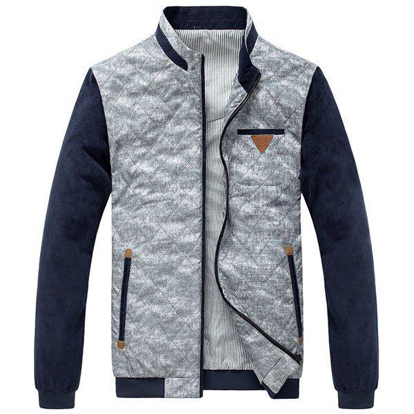 17 Best ideas about Men's Jackets on Pinterest   Man jacket, Mens ...