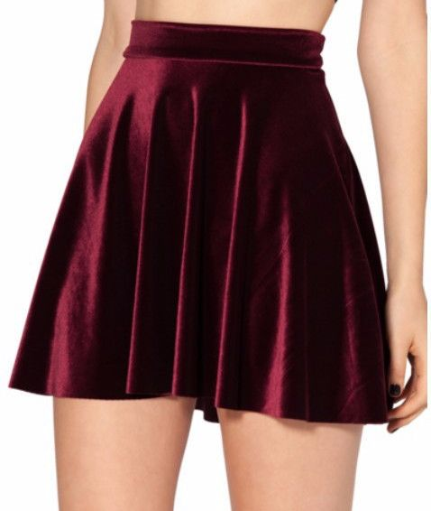 Gender: Women Waistline: Natural Decoration: Velvet, High Waisted Pattern Type: Print Style: Fashion, Elastic Waistband, Flouncy Material: Cotton, Polyester Dresses Length: Above Knee, Mini Silhouette