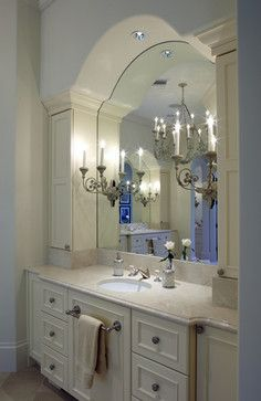 Bathroom Chandelier Sconces 39 best the rustic rivoli images on pinterest | chandeliers