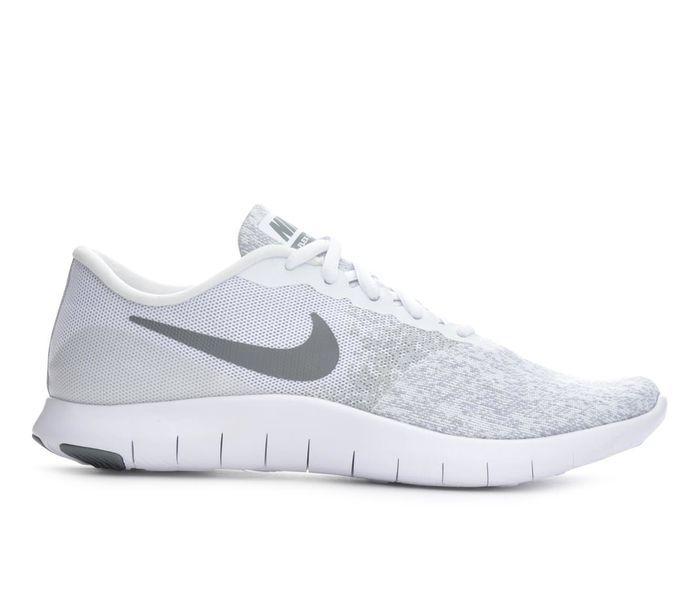 Women's Nike Flex Contact Running Shoes | Shoe Carnival