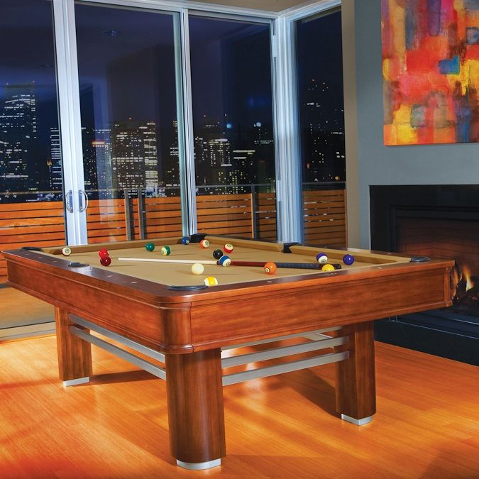 33 Best Brunswick Pool Table Gallery Images On Pinterest