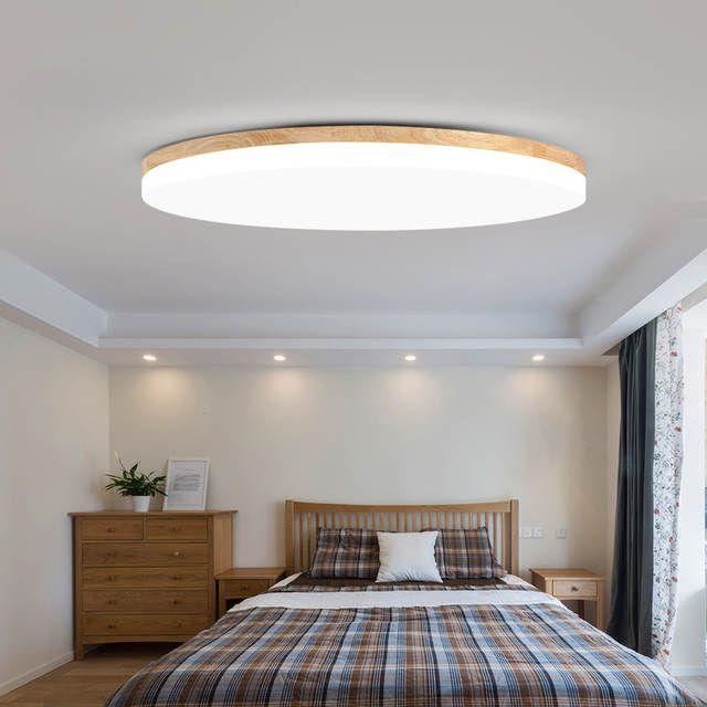 Deckenlampen Schlafzimmer Modern
