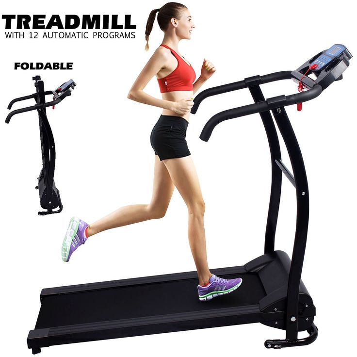 Item specifics     Condition:        New: A brand-new, unused, unopened, undamaged item in its original packaging (where packaging is    ... - #Aerobic, #AirStair, #Bike, #Cardio, #Climber, #Elliptical, #Equipment, #Exercise, #Fitness, #Gym, #Indoor, #Machine, #Step, #Stepper, #Trainer, #Workout